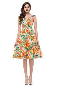Dress Patterns For Women Mesmerizing 48 Innovative Women Dresses Pattern Playzoa