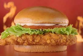 Best Fast Food Fried Chicken Sandwiches Post Popeyes