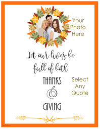 printable thanksgiving greeting cards free printable thanksgiving quotes customize and then print