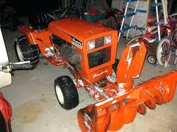 used simplicity garden tractors for simplicity sel simplicity prestige garden tractor for