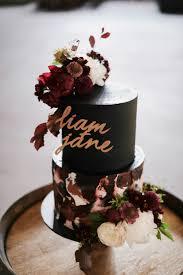 Best Of 2018 Wedding Cakes Noubacomau Best Of 2018 Wedding Cakes