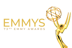 2021 Emmys Predictions: 73rd Primetime ...