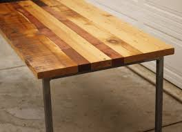 recycled wood furniture ideas. image of reclaimed wood furniture ideas picture recycled