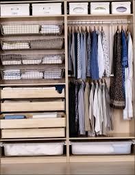 Bedroom Design Ideas  Amazing Closet Organizer Kits Ikea Wood Ikea Closet Organizer Kits