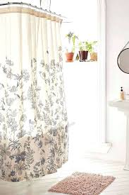 urban shower curtains urban outfitters shower curtains plum bow tered flowers shower curtain urban outfitters shower urban shower curtains