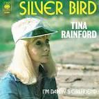 Bildergebnis f?r Album Tina Rainford Silver Bird