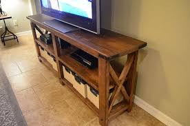 View Images Pdf woodwork plans to build a tv ...