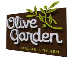 Olive Garden — Latest News, Images and Photos — CrypticImages