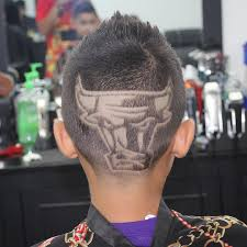 Haircut Designs Nice 35 Cool Haircut Designs For Stylish Men Check More At Http