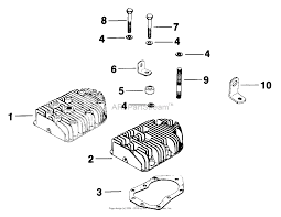 kohler command 15 5 wiring diagram kohler discover your wiring owners manual for kohler 16 hp engine