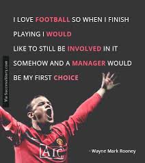 Football Quotes By Players Gorgeous Inspirational Quotes For Football Players This Is Our House