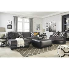 az ashley warehouse ashley home furniture johnstown pa leesport