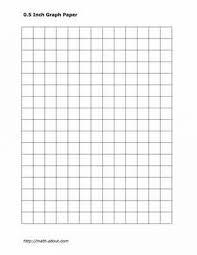 Graph Paper Maker Worksheet Fun And Printable