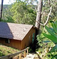 Tree House Getaways  GlampinghubcomTreehouse Vacation California