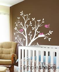 Small Picture 72 best wall art images on Pinterest Tree wall decals Vinyl