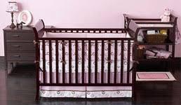 cribs baby nursery furniture sets sale simple black dark wooden brown floor drawer lamp walmart baby nursery unbelievable nursery furniture