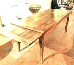 rustic dining table diy. Diy Dining Table Plans Build A Room Wood  Rustic .