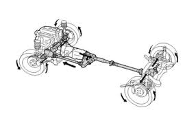 behind the wheel of the bmw i xdrive sports wagon pioneer 2014 bmw 328i xdrive sports wagon