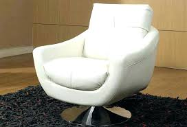large round swivel chair swivel chairs for living room large size of swivel chairs for living large round swivel chair