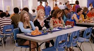 high school lunch table. High School Lunch Table R