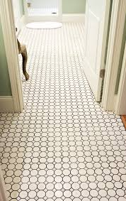 From The Forum How Does This Tile Look Grout Suggestions