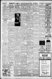 The News from Paterson, New Jersey on August 10, 1959 · 29