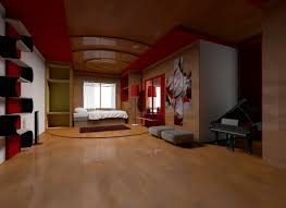 Small Bedroom Pics How To Decorate A Small Bedroom 11 Steps With Pictures