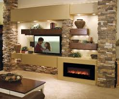 living room with tv over fireplace. Wall Mount Tv Over Gas Fireplace With Mantel Also Inside Ideas And Pictures Of Besides Living Room