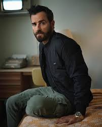 Born august 10, 1971) is an american actor, producer, director, and screenwriter. Justin Theroux S Biceps Grace The Cover Of Esquire