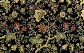 victorian wallpaper. Perfect Victorian 2816x2112 Lincrusta Wallcovering  Intended Victorian Wallpaper