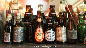 Suggested Retail Price Of San Mig Light Mainstream Beer In The Philippines Travel Up