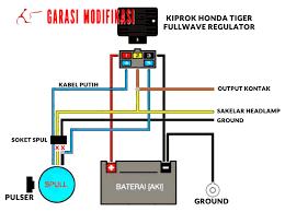 wiring diagram kelistrikan wiring image wiring diagram wiring diagram honda beat jodebal com on wiring diagram kelistrikan