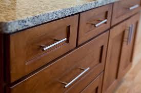 Kitchen Drawers New Ideas Kitchen Drawers Kitchen Cabinet Drawer Options