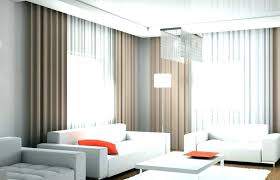 Interior Design Curtains Remodelling New Inspiration Ideas
