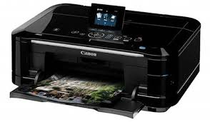 cool computer printer. best overall all-in-one printer (print \u0026 scan): canon pixma mg6120 cool computer r