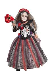 Design A Princess Chasing Fireflies Amazon Com Chasing Fireflies Day Of The Dead Catrina
