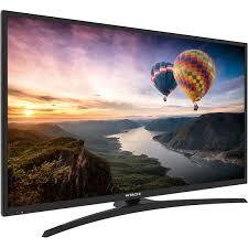hitachi smart tv. hitachi 43hb5t62 smart fhd hitachi smart tv