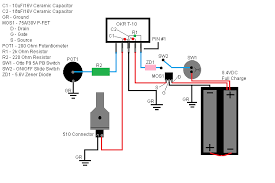 wiring diagram for series box mod wirdig box mod wiring diagram want to build an okr parts list check and a couple questions