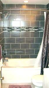 cost to replace bathtub faucet replace bathtub with shower cost to replace a bathtub cost to