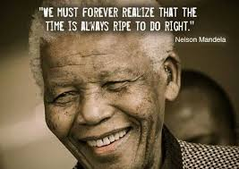 Nelson Mandela Quotes Custom 48 Best Nelson Mandela Quotes With Images