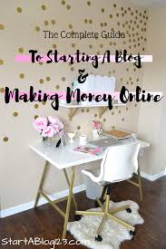 complete guide home office. Explore Home Office Decor, Ideas And More! The Complete Guide