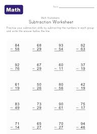 moreover 28 best Our Favorite Math Work Stations images on Pinterest further  besides  additionally  furthermore  as well  additionally 12 best Math images on Pinterest   Classroom ideas  Counting money besides  additionally Best 25  Kindergarten math activities ideas on Pinterest besides . on best math worksheets ideas on pinterest grade our favorite th and