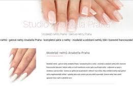Kosmetické Služby Inzerce Havířov Bazarcz