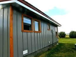 metal barn siding trim vinyl window and door surrounds best ideas design remodel to inspire you