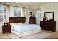 Fair Aaron Bedroom Set Is Like Interior Designs Modern Dining Table ...
