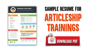 Business Analyst Modern Resume Template Template Resume Pdf Resume Template Modern Pdf Business