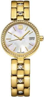 <b>Часы Cover</b>. Официальный сайт цены | Купить <b>часы Cover</b> ...