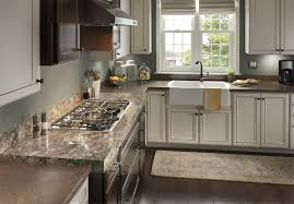 kitchen collection 2013.  Kitchen WinterCarnival_LunaLaminate_OA_1 For Kitchen Collection 2013