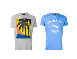 決定版一着欲しいメンズ高級上質ブランドtシャツのまとめ Dayse
