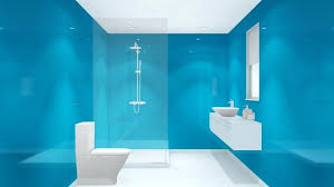 acrylic wall panels carlislerccar club in shower remodel 8 intended for acrylic wall panels decorating
